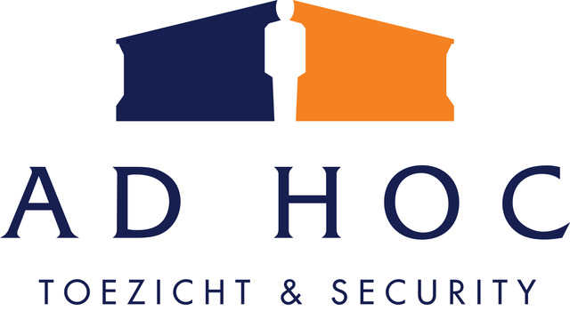 Ad Hoc Toezicht & Security